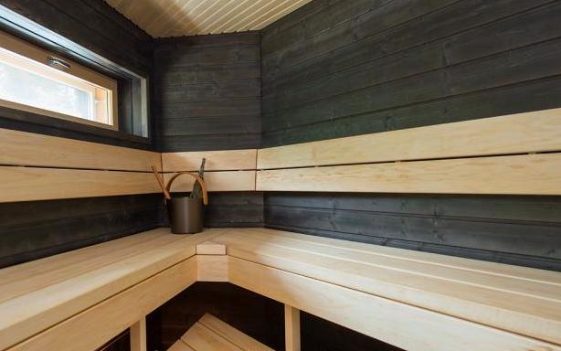 Passiivikivitalo.Mutteri.sauna