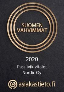 SV_LOGO_Passiivikivitalot_Nordic_Oy_FI_402236_web
